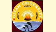 GITAM Institute of Technology (GIT)