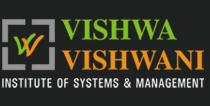 Vishwa Vishwani Institute of Systems and Management (VVISM)