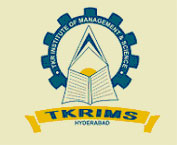 TKR Institute of Management & Science (TKRIMS)
