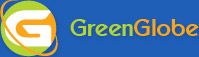 GreenGlobe Tech Academy (GGTA)