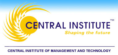 Central Institute of Management and Technology (CIMT)