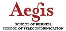 Aegis School of Business & Telecommunication