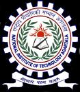 National Institute of Technology, Agartala (NIT)