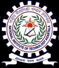 National Institute of Technology, Agartala (NIT)