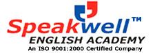 Speak Well English Academy