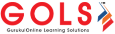 Gurukul Online Learning Solutions (GOLS)