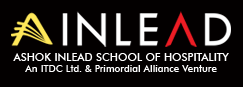 ASHOK INLEAD School of Hospitality