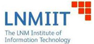 LNM Institute of Information Technology (LNMIT)