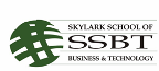 Skylark School of Business and Technology (SSBT)