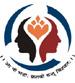 Maharishi Arvind Institute of Science & Management (MAISM)
