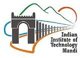 IIT Mandi - Indian Institute of Technology
