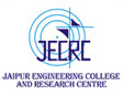 Jaipur Engineering College & Research Centre (JECRC)