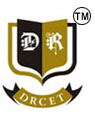 D R College of Engineering and Technolog (DRCET)