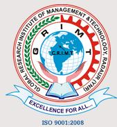 Global Research Institute of Management & Technology (GRIMT)