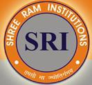 Shree Ram Institute of Engineering & Technology