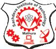 Sachdeva Institute of Technology (SIT)