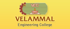 Velammal College of Engineering & Technology