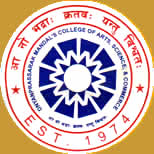 D.M's V.N.S. Bandekar College of Commerce