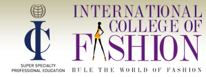 International College of Fashion