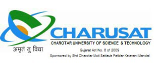 Charotar University of Science & Technology