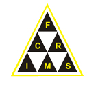 Fr. C. Rodrigues Institute of Management Studies ( FCRIMS )