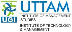 Uttam Group of Institutions