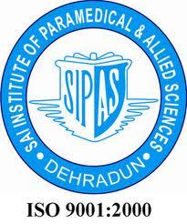 Sai Institute of Management