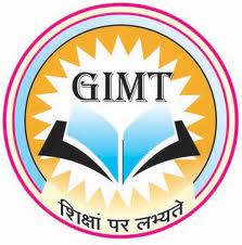 Gyan Institute of Management & Technology