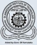 Dr Ambedkar Institute of Technology