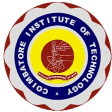 Coimbatore Institute of Management and Technology