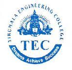 Tirumala Engineering College