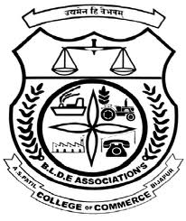 A S Patil College of Commerce
