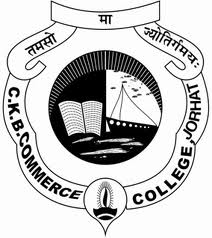 CKB Commerce College