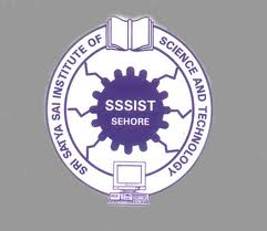 Sri Satya Sai Institute of Management Sehore