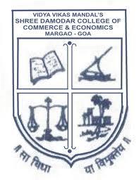 Shree Damodar College of Commerce & Economics