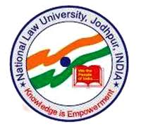 National Law University Jodhpur