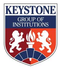 Keystone Institute of Technology and Management