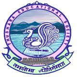 Thushara Degree College