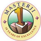 Masterji Degree College