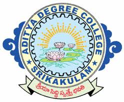 Aditya Degree College for Women Rajahmundry