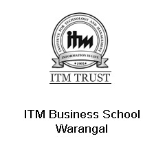 Warangal Institute of Management (ITM)