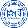 Institute of Co-operative & Corporate Management Research and Training