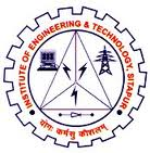 Institute of Engineering & Technology Sitapur