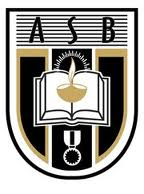 Atharva School of Business (ASB)