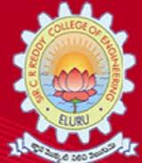 Sir C R Reddy College of engineering