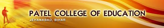 Patel College of Education