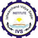 Ishwarchand Vidyasagar Institute of Technology