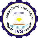 Ishwarchand Vidyasagar Institute of Technology
