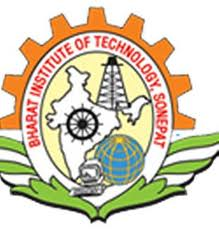 Bharat Institute of Technology Sonepat (BITS)