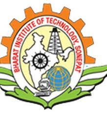 Bharat Institute of Technology Sonepat (BITS)